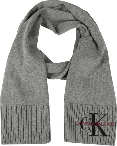 Basic Knitted W