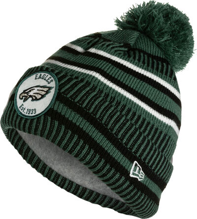 ONF19 Sport Knit HD Philadelphia Eagles