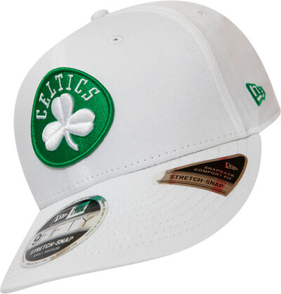 Stretch Snap 9Fifty Boston Celtics