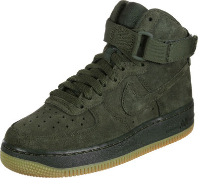Air Force 1 High LV8 GS