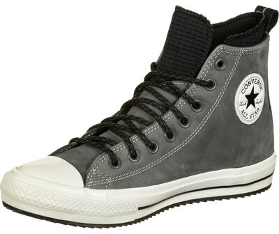 Ctas Boot Hi
