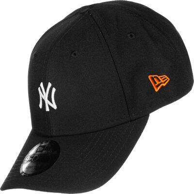 MLB Tour 9Forty New York Yankees