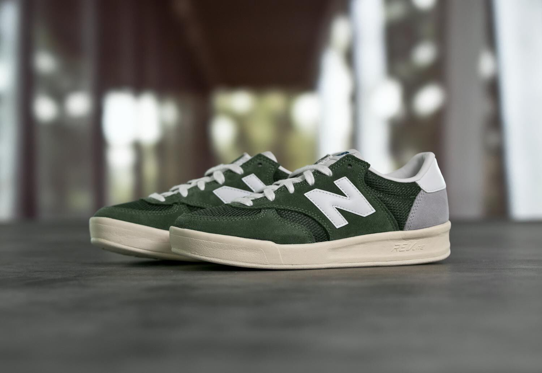 new balance crt300 vert