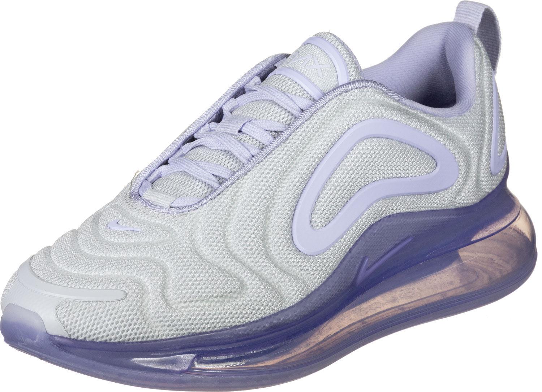 air max 720 femme violet