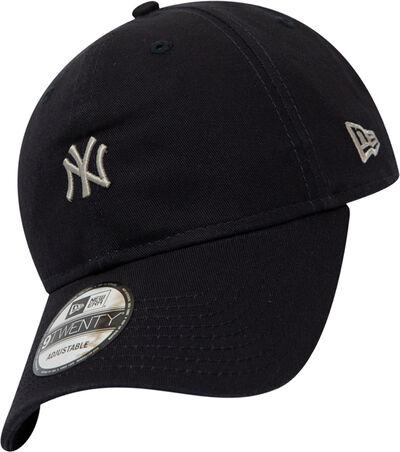 Team Packable New York Yankees