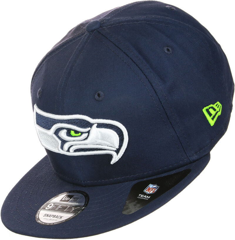 NFL Seattle Seahawks Classic