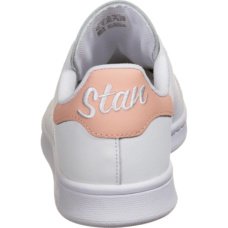 Stan Smith J W