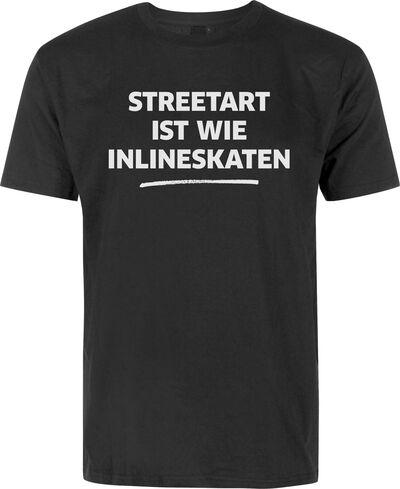InlineSkaten