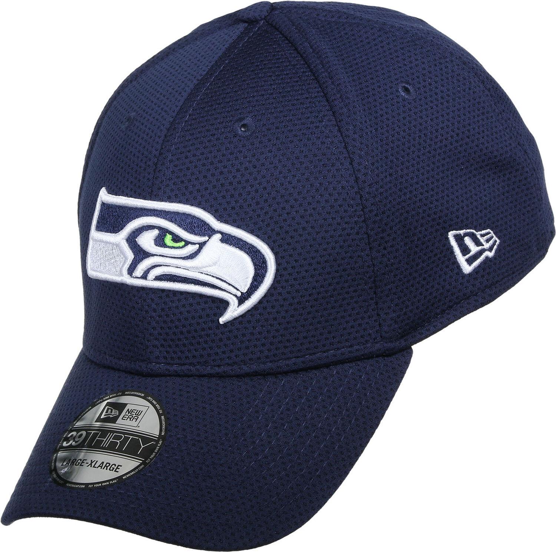NFL Sidline 39thiry Seattle Seahawks