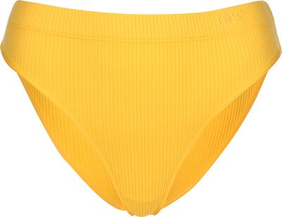 Rib Hi Rise Brief