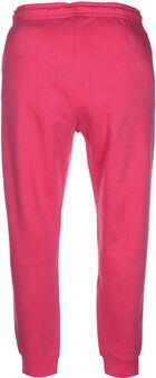 Sportswear Essential Plus Size W