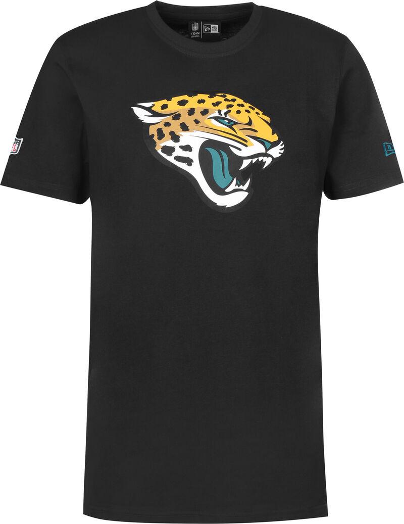 NFL Jacksonville Jaguars Logo