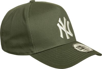 New York Yankees Colour Essential