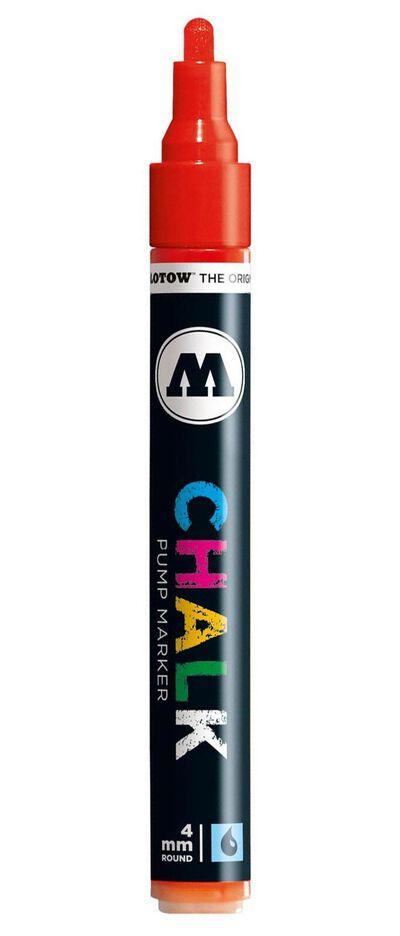 Chalk 4 mm