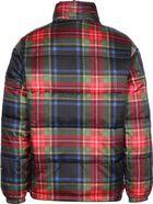 Irving Puffy Coat