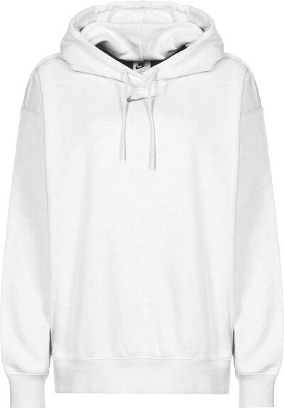 Sportswear Collection Essentials Fleece