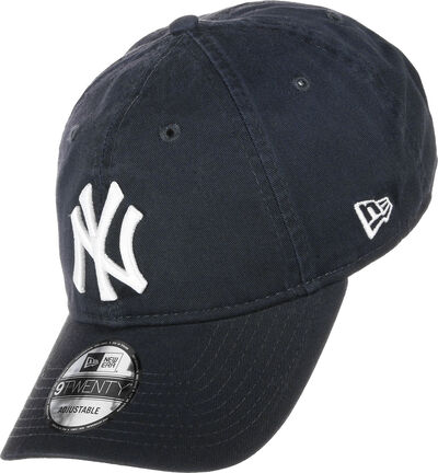 Team Unstructured Wash NY Yankees