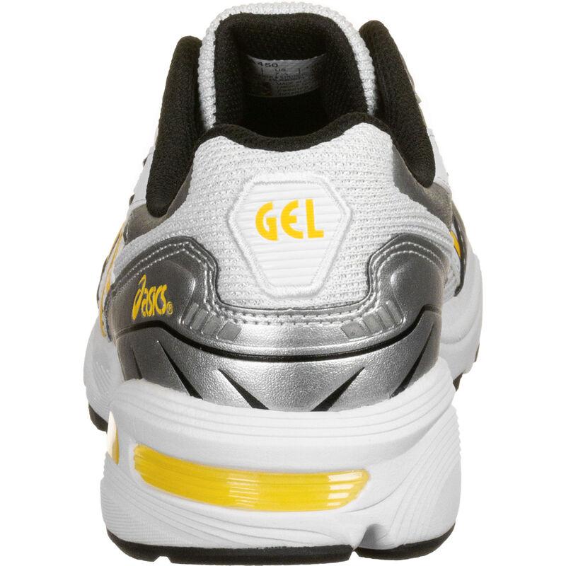 Gel-1090