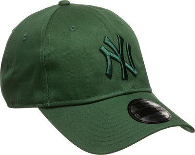 Cotton 920 New York Yankees