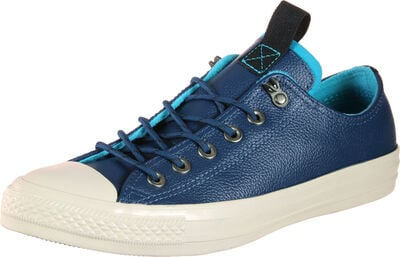 Chuck Taylor All Star PC Ox