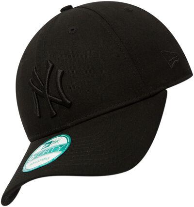 MLB League Ess NY Yankees