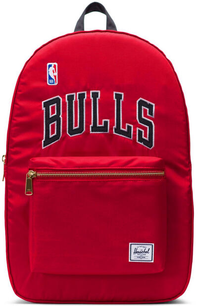 NBA Champions Collection Chicago Bulls Settlement
