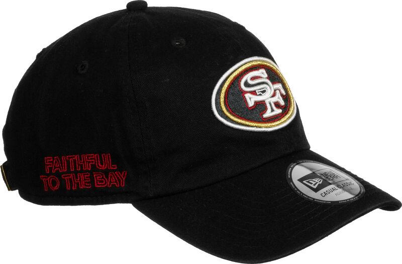 NFL Properties Draft San Francisco 49ers
