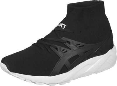 GEL-Kayano Trainer Evo Knit MT