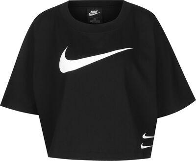 Sportswear Plus Size Swoosh W