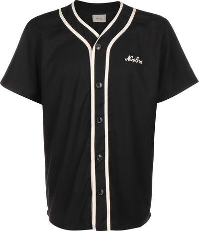 NE Image Baseball Jersey