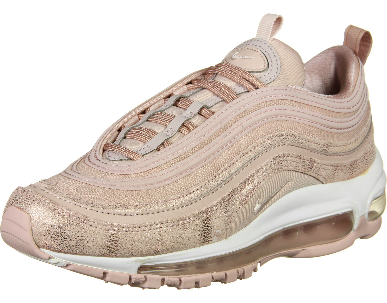 NIKE AIR MAX 97 QS Baskets low Hommes chez Stylefile