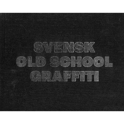 Svensk Old School