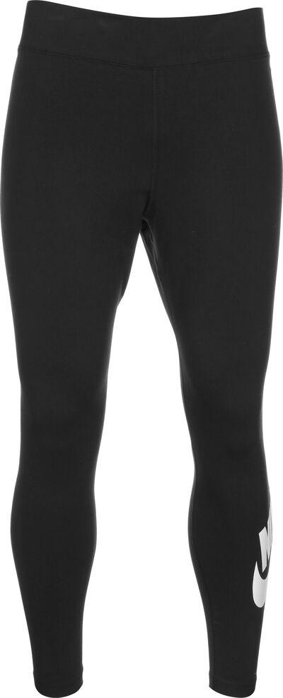 Sportswear Leg-a-see Plus Size W