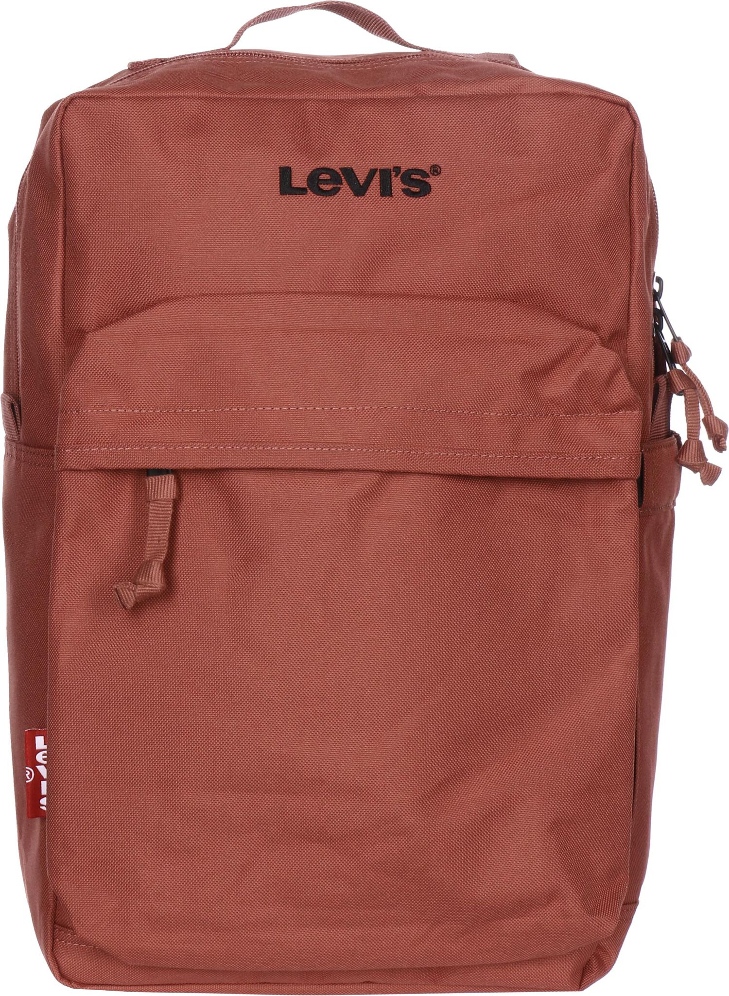 L Pack Standard Issue