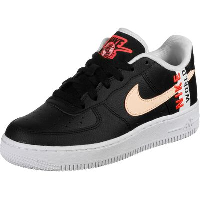 Air Force 1 LV8 1