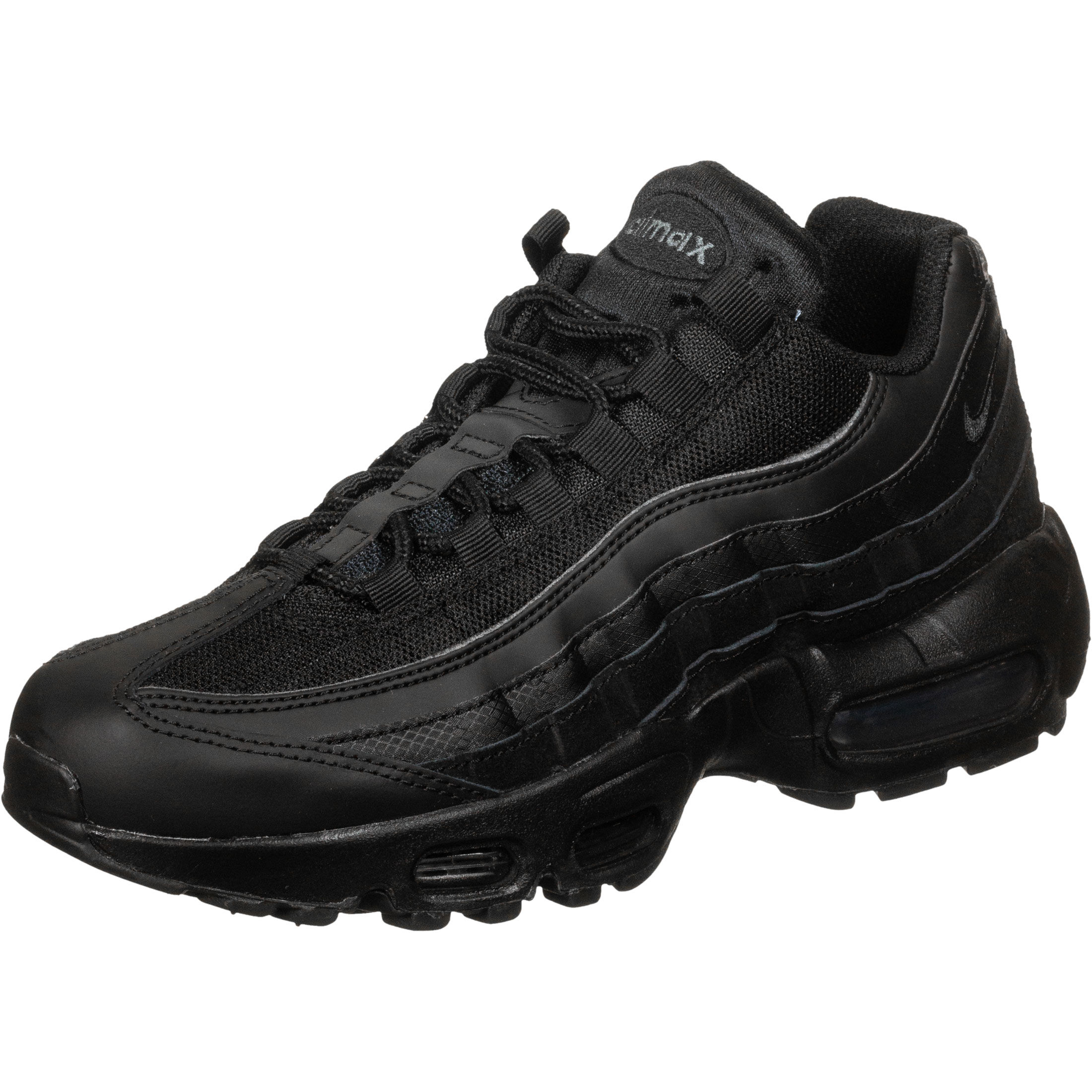 Air Max 95 Essential Baskets low Hommes chez Stylefile