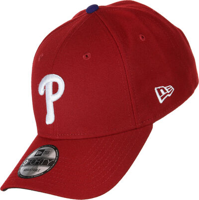The League Philadelphia Phillies