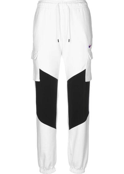 Sportswear Tanz-Cargo
