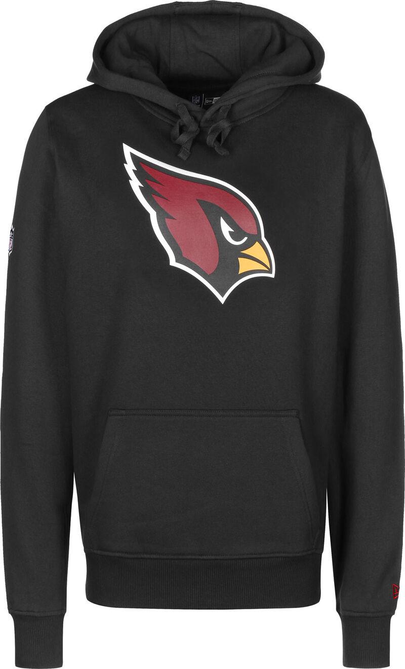 NFL Arizona Cardinals Logo