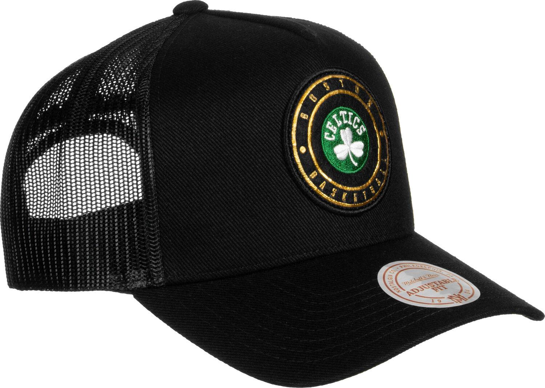 Hickory Boston Celtics