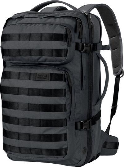 TRT 32 Pack