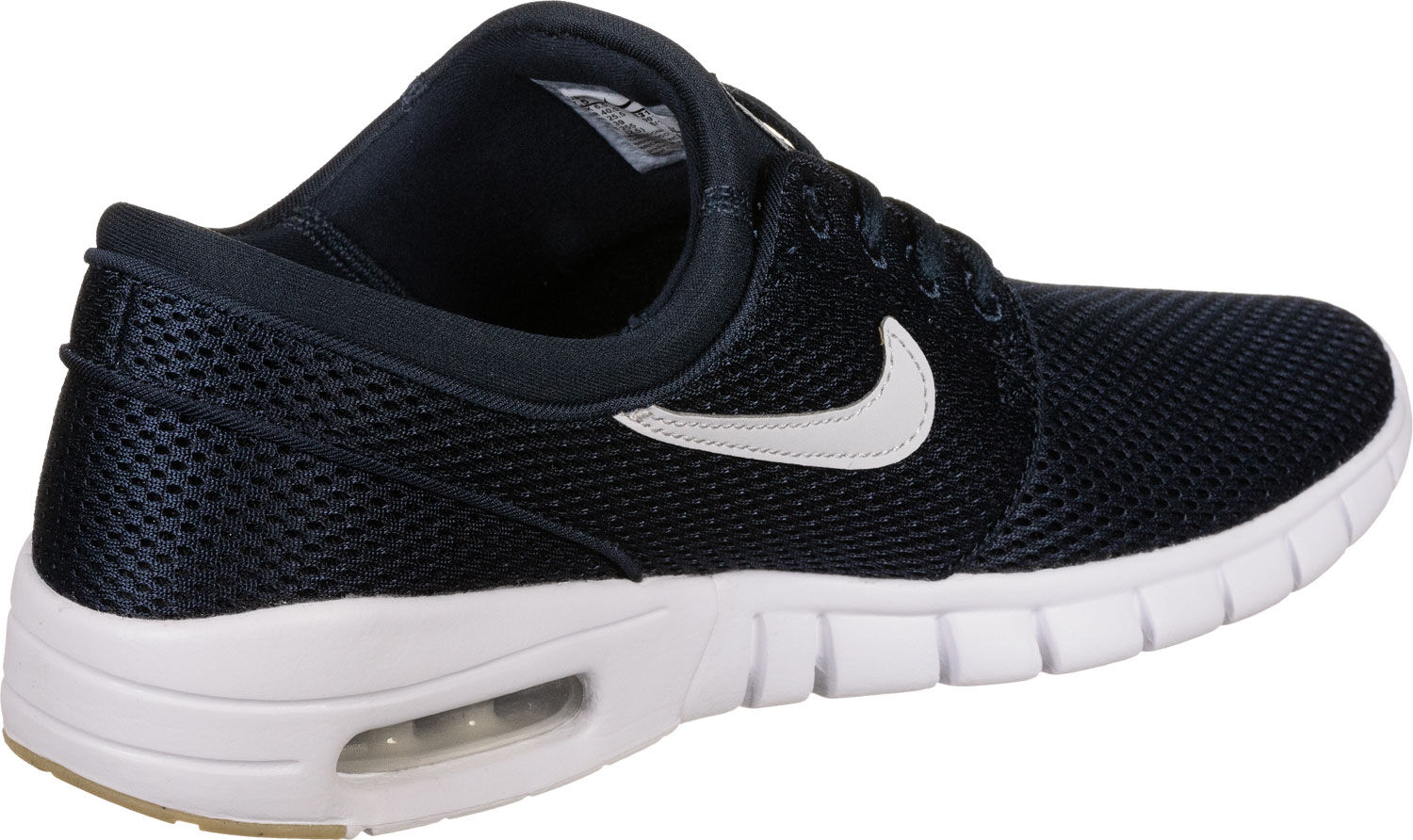 another chance coupon codes really comfortable Stefan Janoski Max - Baskets low - Hommes chez Stylefile