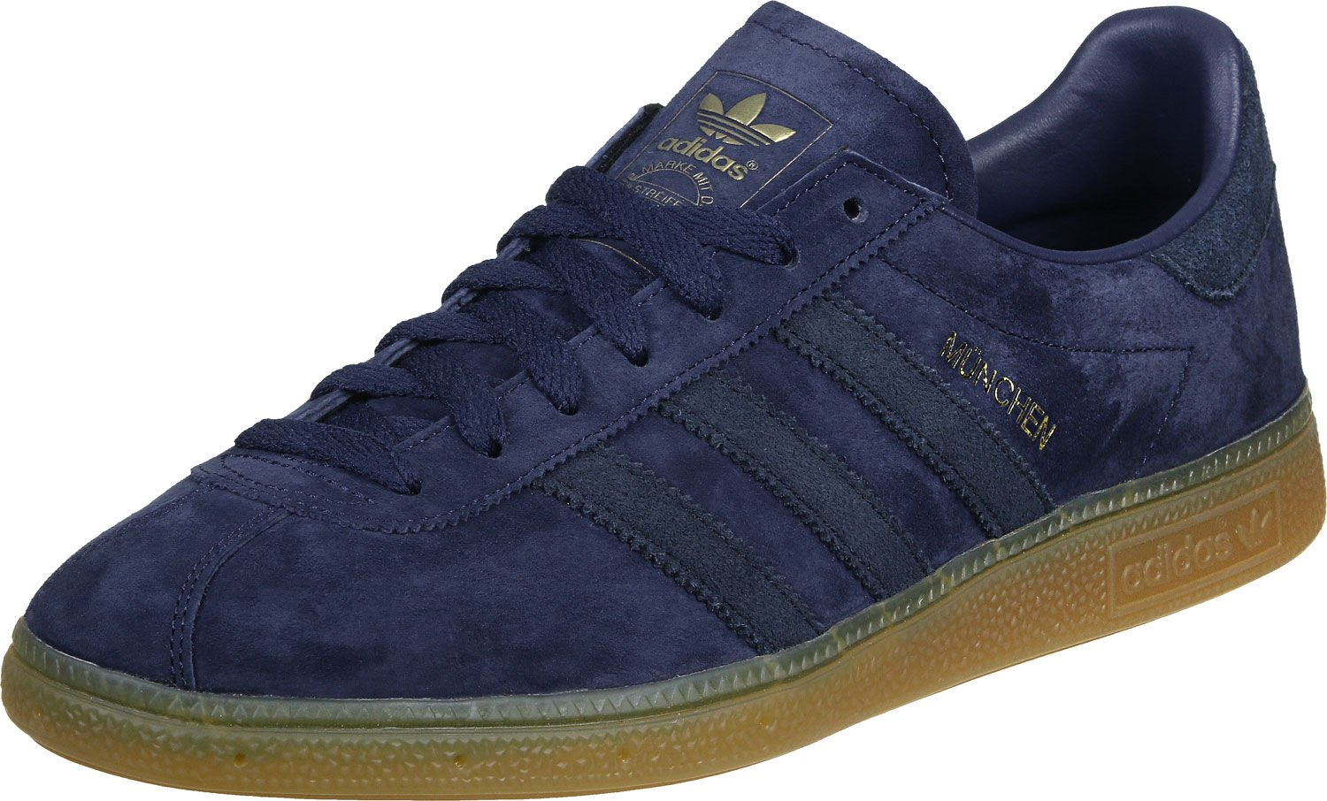 Chaussures classiques homme ADIDAS Adidas München