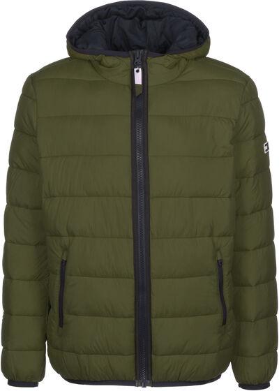 TJM Essential Padded Hood