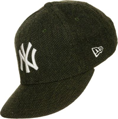 MLB Tweed 9Fifty New York Yankees