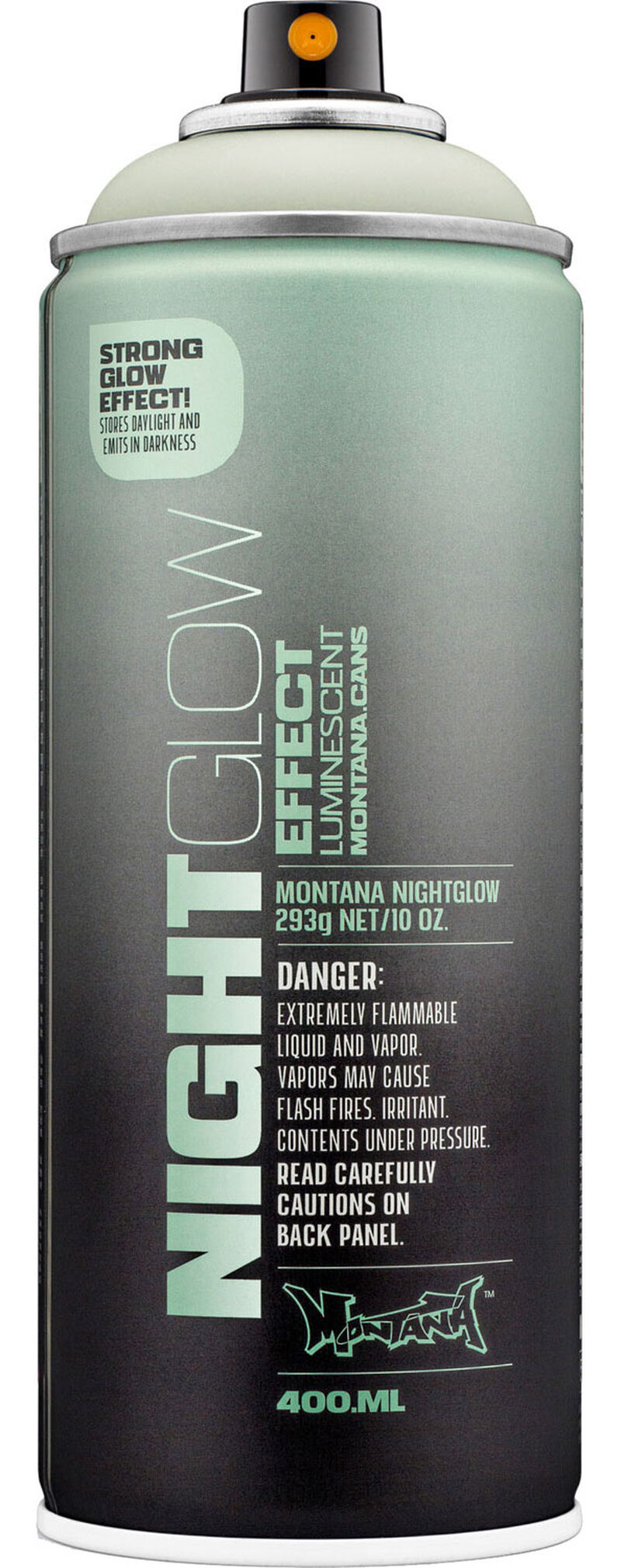 Night Glow 400 ml