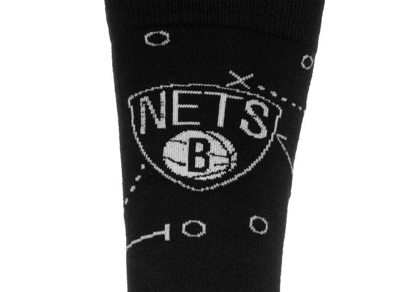 Nets Playbook