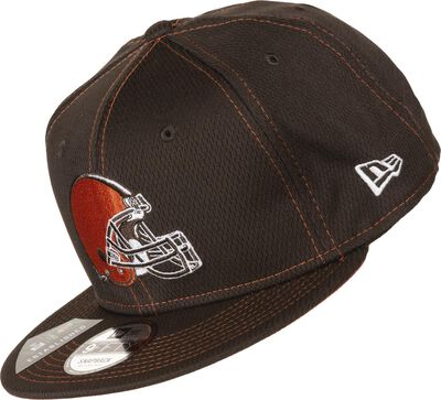 ONF19 SL RD 950 Cleveland Browns