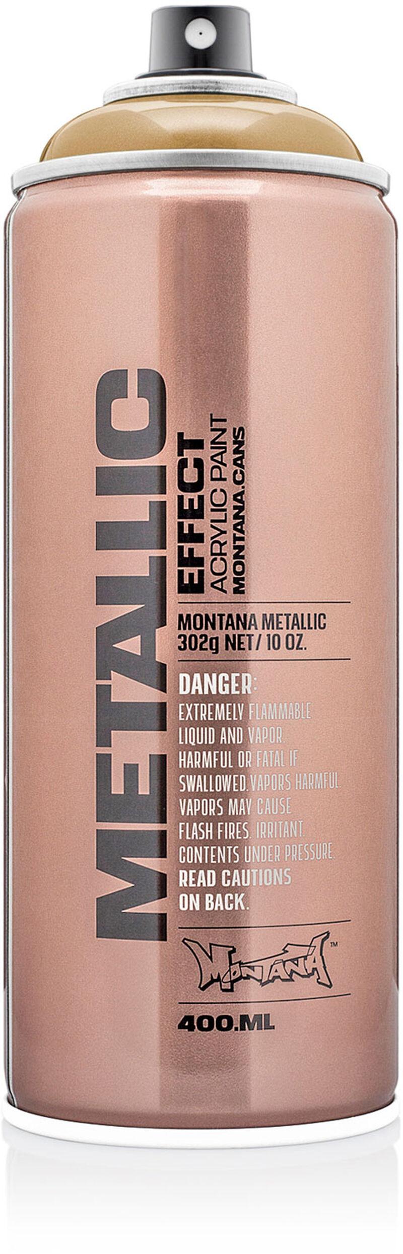 Metallic Effect 400ml