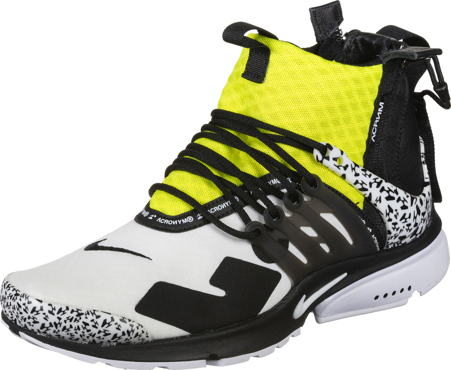 picked up great deals 2017 competitive price premium selection clearance sale multiple colors nike presto noir ...
